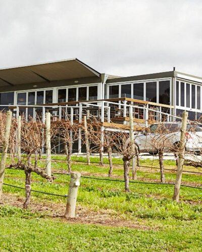 The Lane Block 10 Sauvignon Blanc